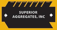 Superior Aggregates